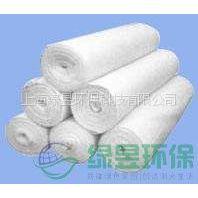供应专业生产长丝土工布