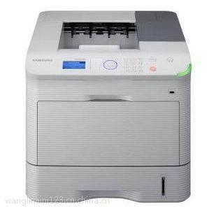 总部企业基地附近打印机加粉,上门复印机加粉