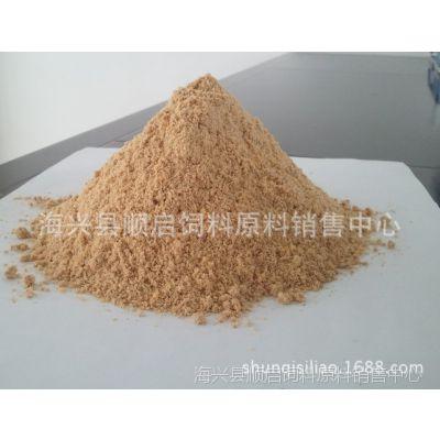 大量供应 厂家直销饲料型家禽猪牛小米油糠(磨光面子)谷糠