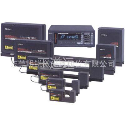 供应偏摆测试仪 三丰镭射测径仪、激光测径仪、跳动测量仪 不圆度仪