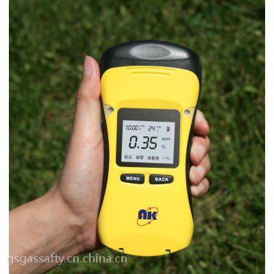 激光气体遥测仪、检测仪、其他传感器