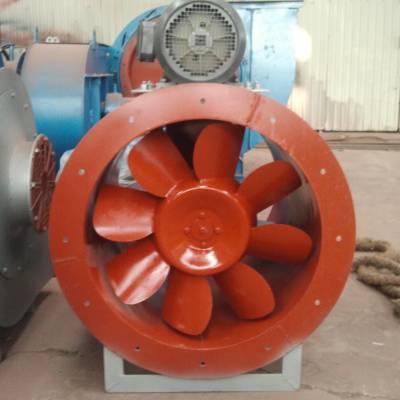 GD30轴流风机 GD30风机价格 山东轴流风机参数