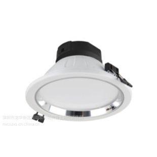 雷士照明 LED筒灯 NLED994A