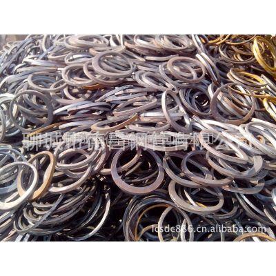 厂家直供边角料,废钢,废钢供应, 废钢价格 铸造废钢 边角料废