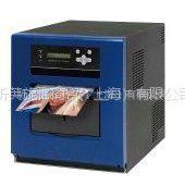 供应SINFONIA TECHNOLOGY(旧神钢电机)热升华数码照片打印机S2