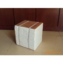 供应供应高铝陶瓷纤维模块