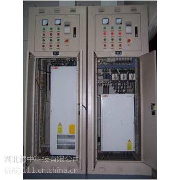 FEPS FEPS-DYS-30KW FEPS-DYS-1W 慧中科技