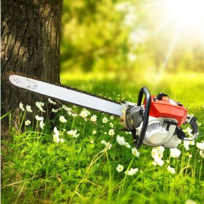 茶树移植机 润丰牌 成活率高带土挖树机