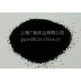 PVC PP PE ABS PC PA 再生塑料用黑度好 易分散 色素炭黑GY301