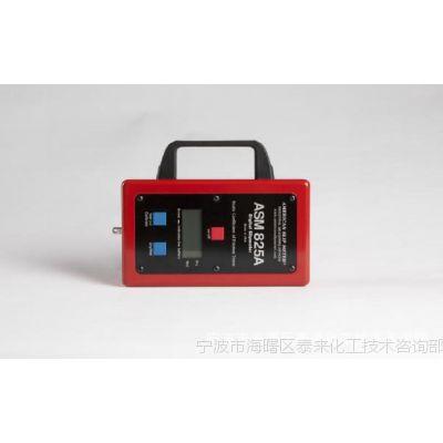 ASM825A摩擦仪|摩擦系数仪|静摩擦系数测试|测试瓷砖静摩擦系数值