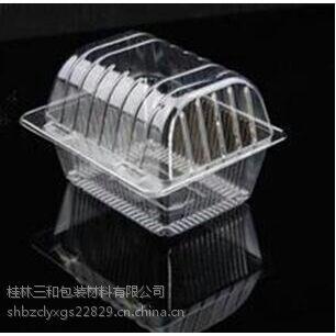 瓶子板规格_便宜的吸塑生产厂家推荐