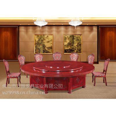厂家供应经济型电动餐桌FH-33