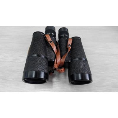 供应【IMPA370342 船用双筒望远镜 双筒望远镜】智斟