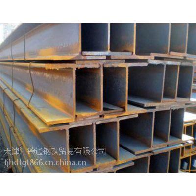 q345c工字钢、q345c工字钢、汇德通