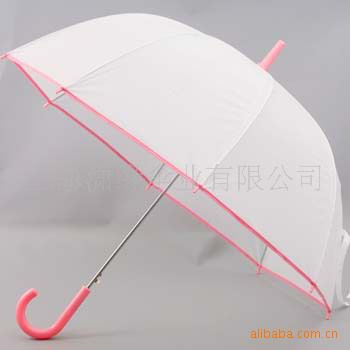 供应阿波罗伞公主伞、阿波罗女士伞公主伞遮阳伞、公主雨伞直杆伞