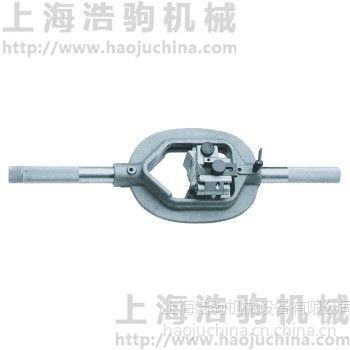 供应WS57A 外被,绝缘体,外半导体处里工具上海浩驹H&J