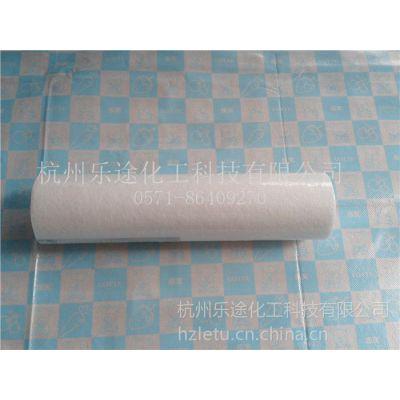 供应杭州熔喷滤芯 PP棉滤芯 家用净水器专用