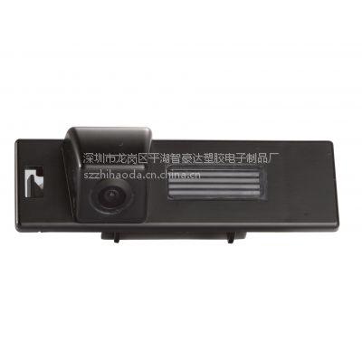 供应奇瑞系列09款瑞虎3&威麟X5&A3(三厢)专车专用摄像头