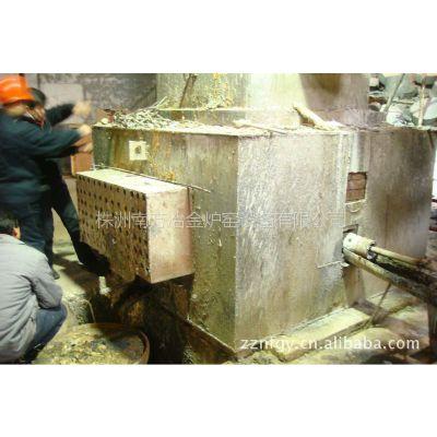 供应【南方冶金】电弧炉/冶金设备,刷板机,铅阴阳极线