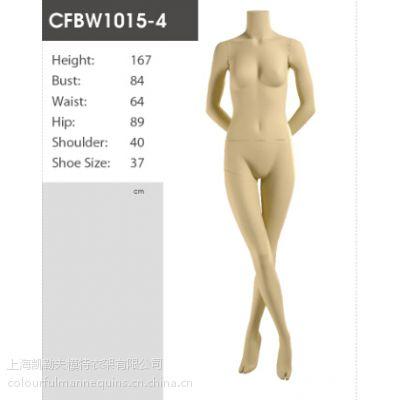 凯勒夫的模特可以点亮你的品牌点缀你的服装