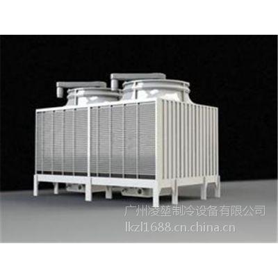 广东化工冷水机|化工冰机组|广州制冷