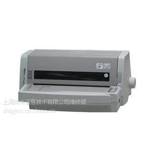 静安区得实打印机上门维修点,dascom打印机维修地址,得实打印机维修电话