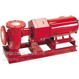 美国GOULDS水1510水泵配件,原装GOOULDS水泵配件,古尔兹水泵配件15380403105