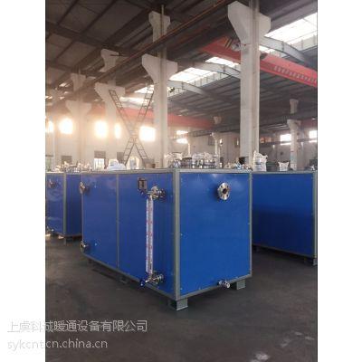 供应保温水箱多少钱一台、哪里有保温水箱卖、什么品牌的保温水箱