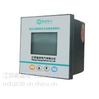 NCH-800低压无功综合测控仪
