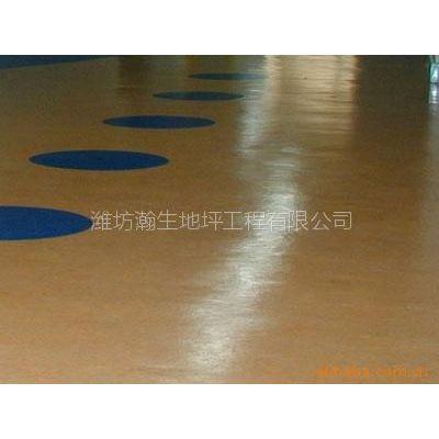 供应耐磨地坪硬化剂、混凝土地面增强渗透剂、起沙起土地面增强