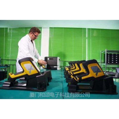 供应Innov-X 矿石分析仪报价 厂家直销 优质