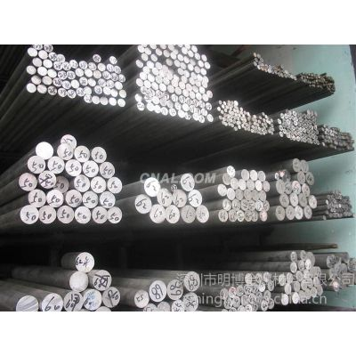 供应7075铝合金棒,高强度7075铝合金棒,7075铝棒厂家