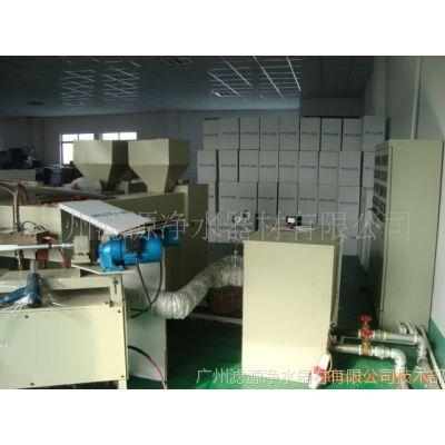供应自主生产批发PP熔喷滤芯/活性炭滤芯/折叠滤芯/