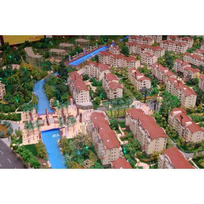 供应供应镇江建筑模型沙盘制作 景观沙盘建筑沙盘模型制作 售楼沙盘模型