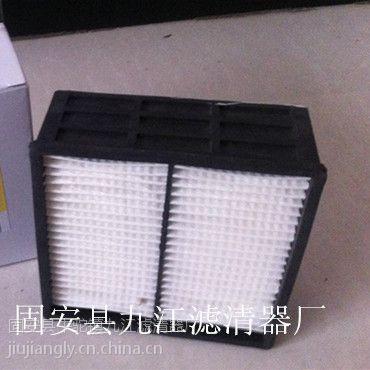 SEPAR01830滤芯批发商
