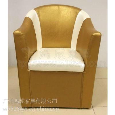 广宁网咖沙发批发 番禺区网咖桌椅 天河区网吧桌网吧椅厂家