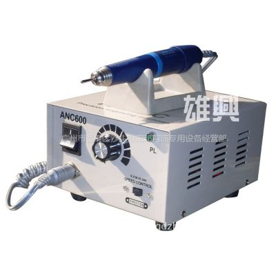 供应雕刻挂件加工设备-ANC电子雕刻机