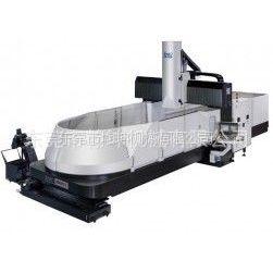 供应台湾高明门型加工中心KMC-6000SV