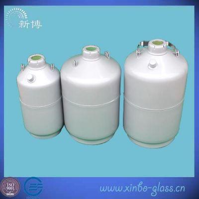 供应新博液氮罐YDS-50B-80