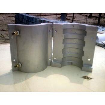 供应铸铝加热器性能更稳定价格更合理尽在扬州天勤电气