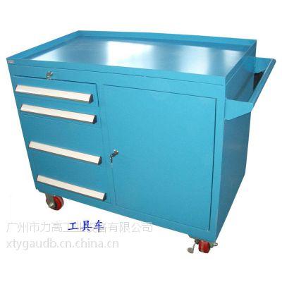 供应广州工具柜 佛山工具柜