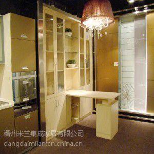 福州哪里能买到价位合理的实木衣柜:整体衣柜定制