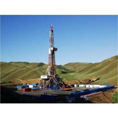 供应天津石油设备维修