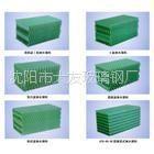 供应加工生产哈尔滨、齐齐哈尔玻璃钢冷却塔填料塔