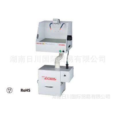 日本VESSEL,静电除尘机IPC-40,日川国际原装正品,特价销售