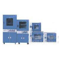 供应DZF-6050真空干燥箱,四川真空度133Pa真空干燥箱