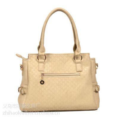 女包定制价格,女包OEM贴牌,款款秀时尚女包(2355)