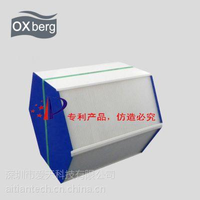 热交换芯体 热交换芯 新风机热交换芯