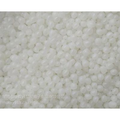 TPEE成份|TPEE|缘哲通塑胶原料(在线咨询)