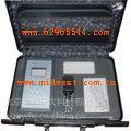 中西供应手持式烟气分析仪 型号:TZH8TY-3库号:M169118